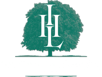 Landscaping Company Newcastle, Landscaper North East, Commercial Grounds Maintenance | Ian Howe Landscaping