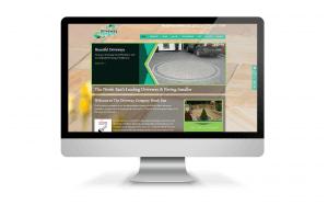 driveway_company_website_image