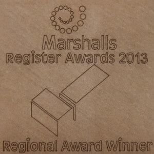 marshalls-patio-award-2013
