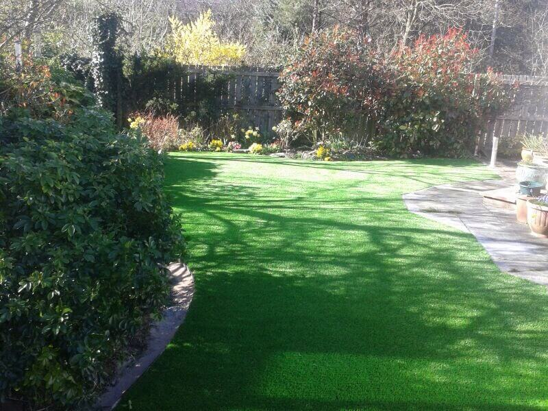 artificial-grass-installation-washington