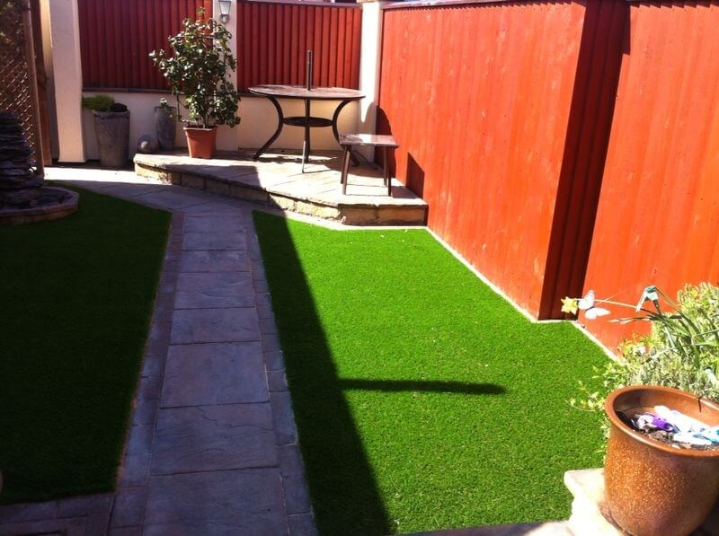 artficial-lawns-project-wallsend