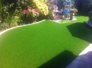 after-artificial-lawns-durham