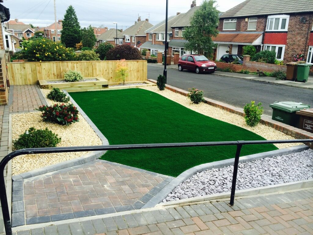 artificial-grass-in-north-east