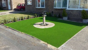 artifiical-lawns-hartlepool-2
