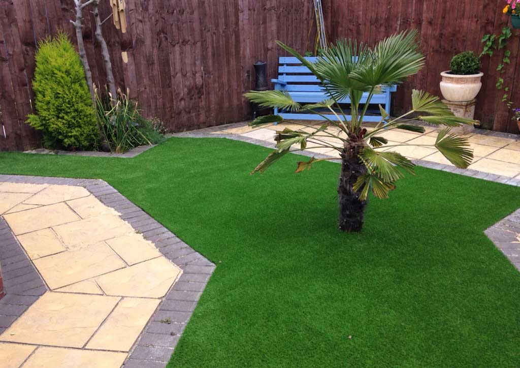artificial-lawn-installations-sunderland-2