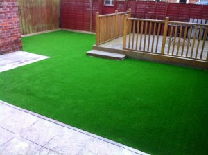 lazylawn-grass-north-shields-2