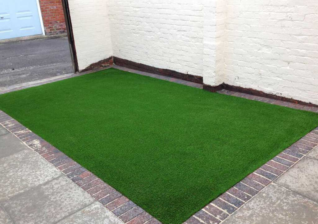 lazylawn-north-east-installation-07