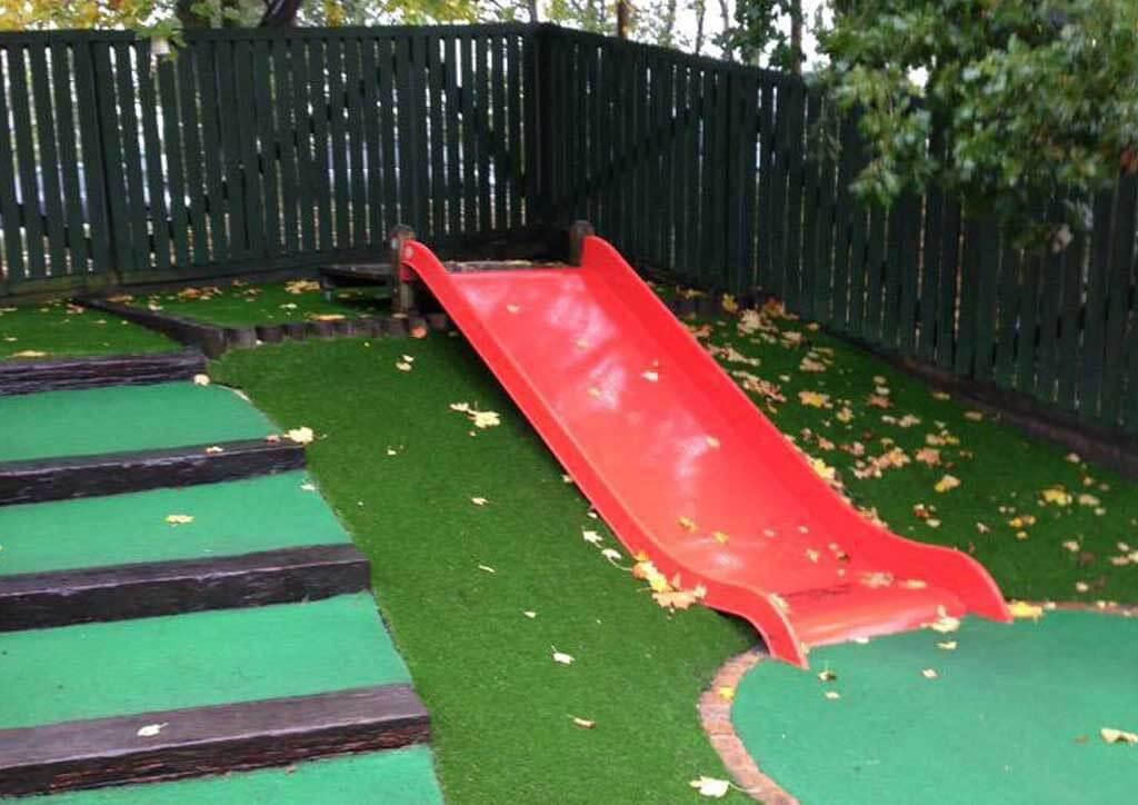 nursery-sunderland-artificial-lawn