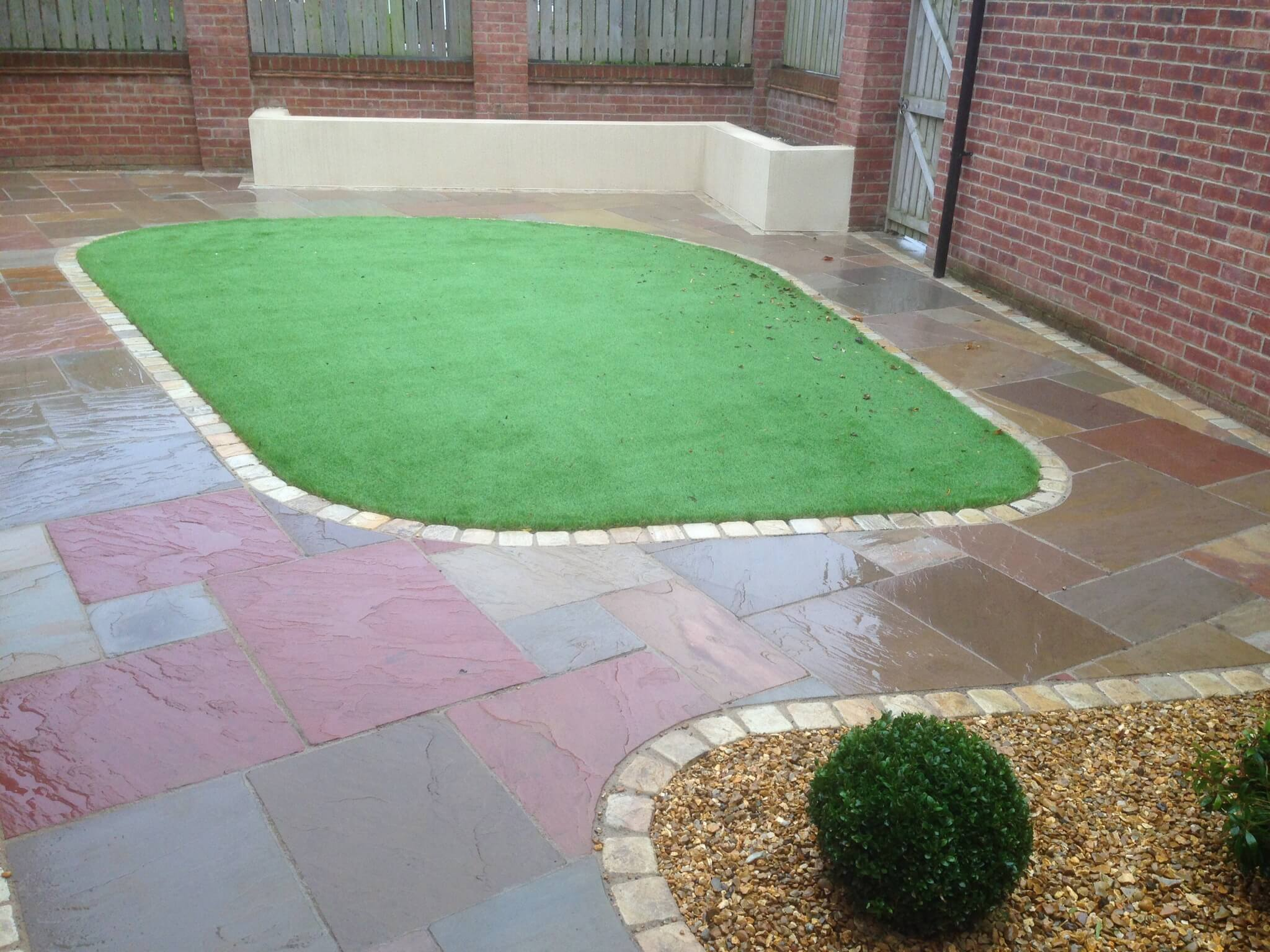artificial-lawn-spennymoor-1