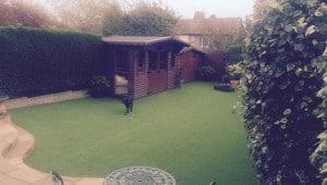 artificial-grass-sunderland-wy-2