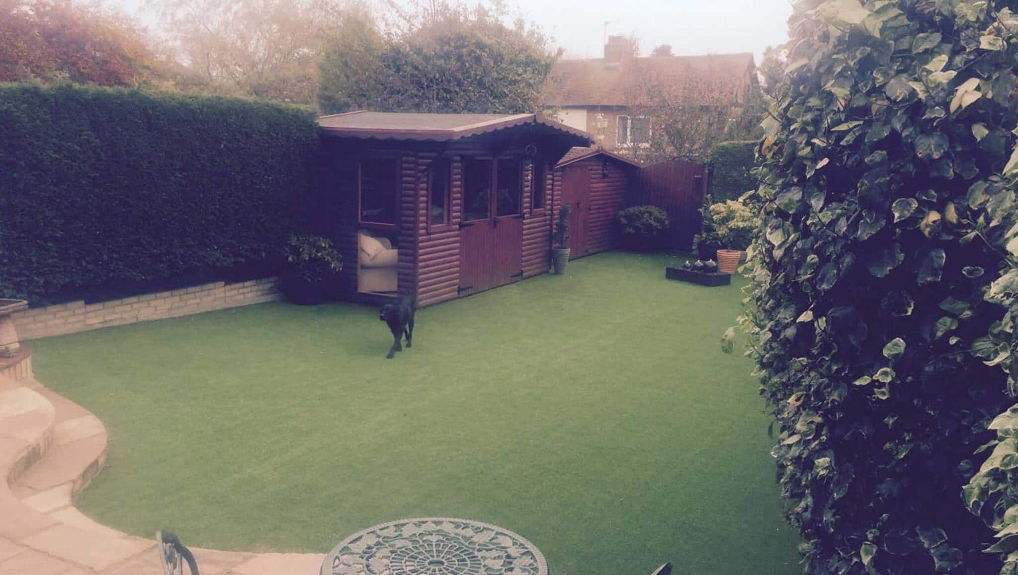 artificial-grass-sunderland-wy-2