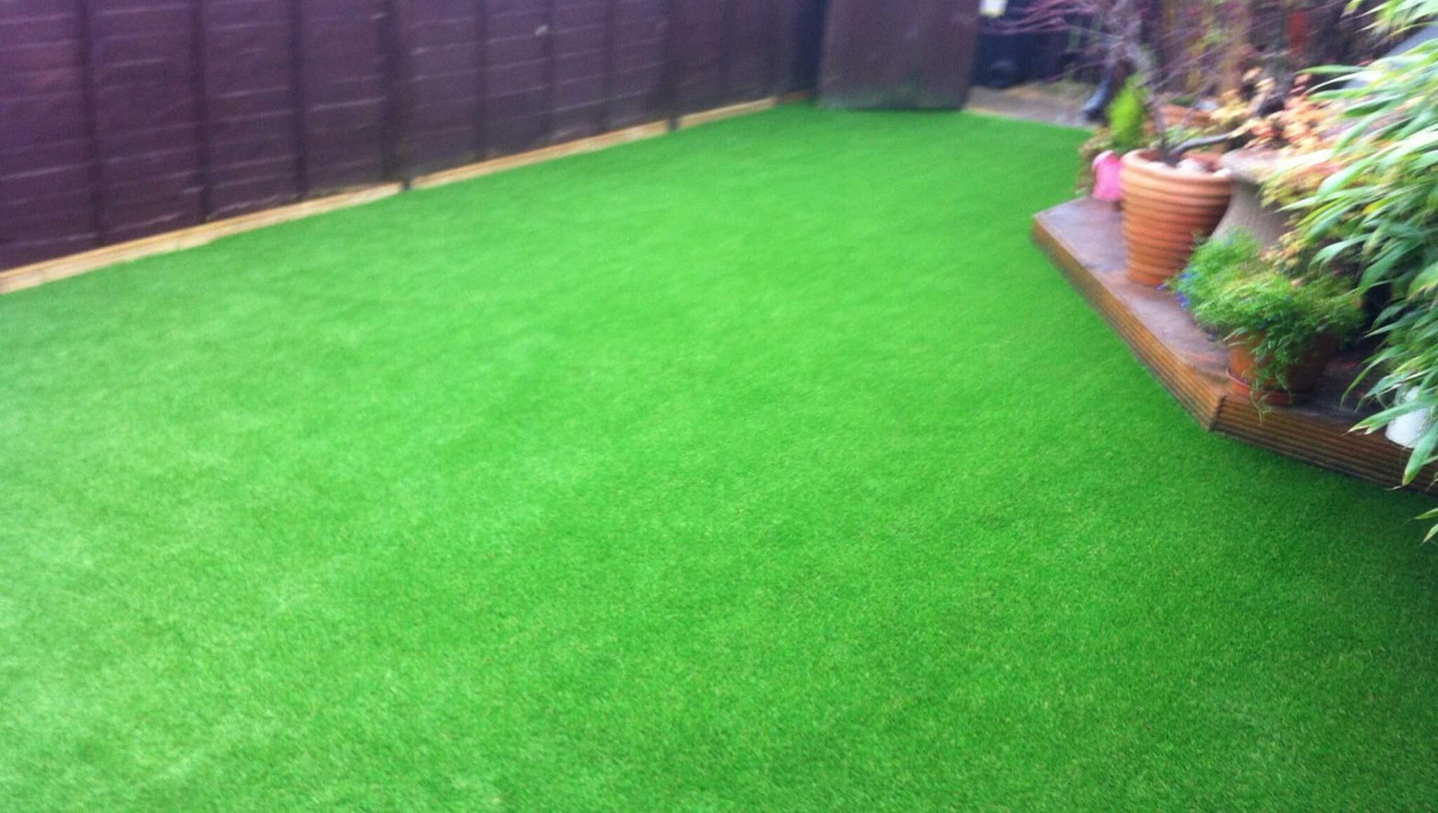 lazylawn-project-south-shields