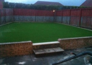 stanley-artificial-lawn