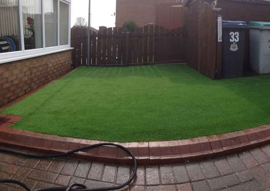lazylawn-gateshead-after-photo-3