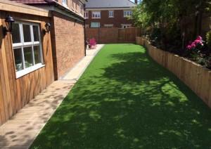 artificial-grass-durham