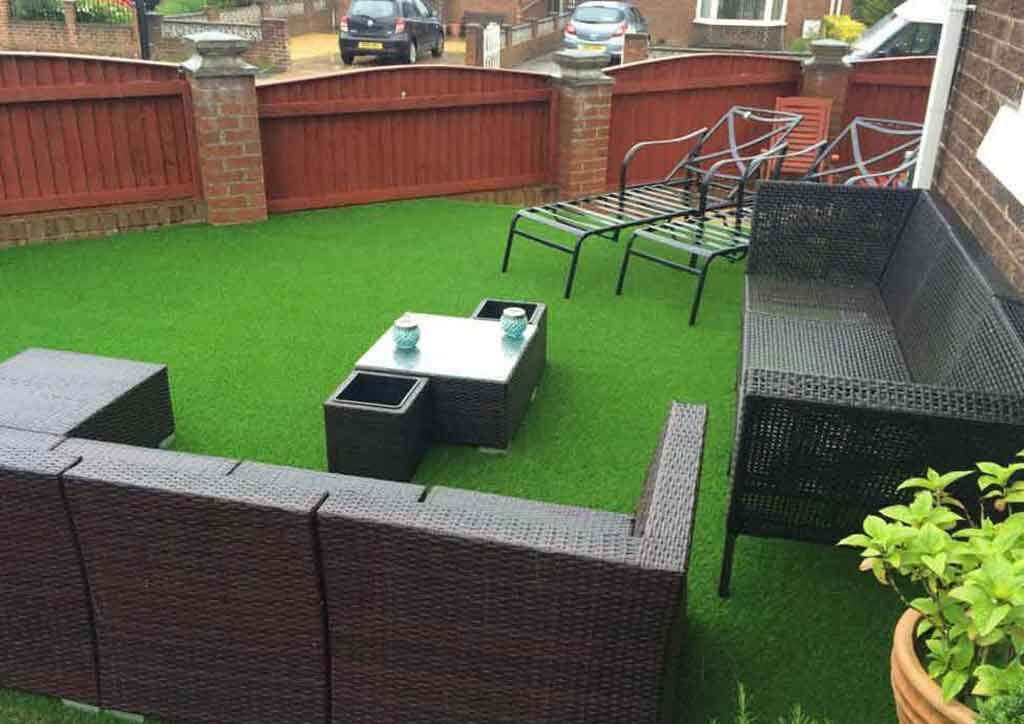 decking-transformation-artificial-grass