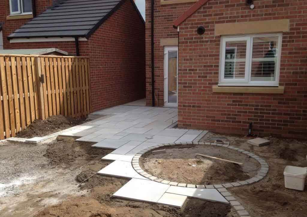 during-paving-ryhope-3