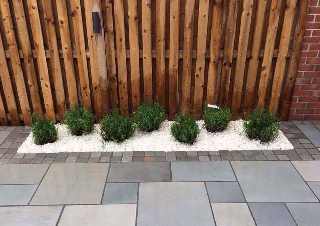 patio-border-ryhope