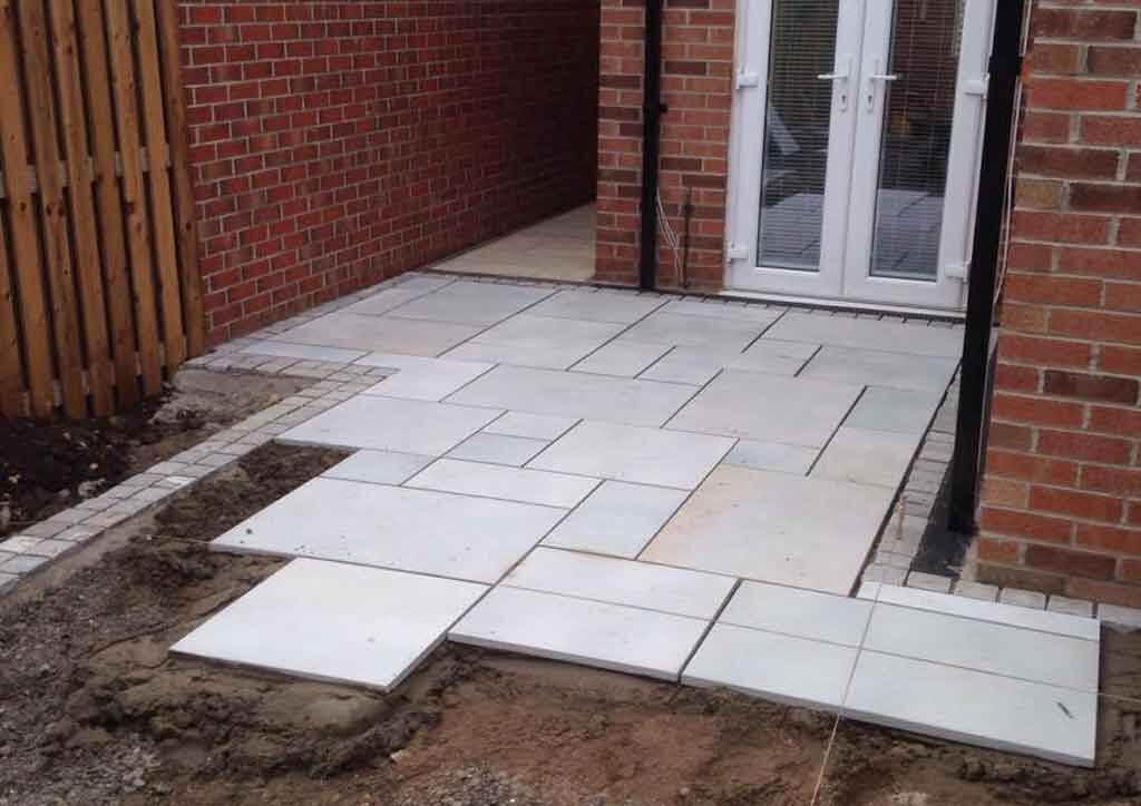 patio-laying-ryhope