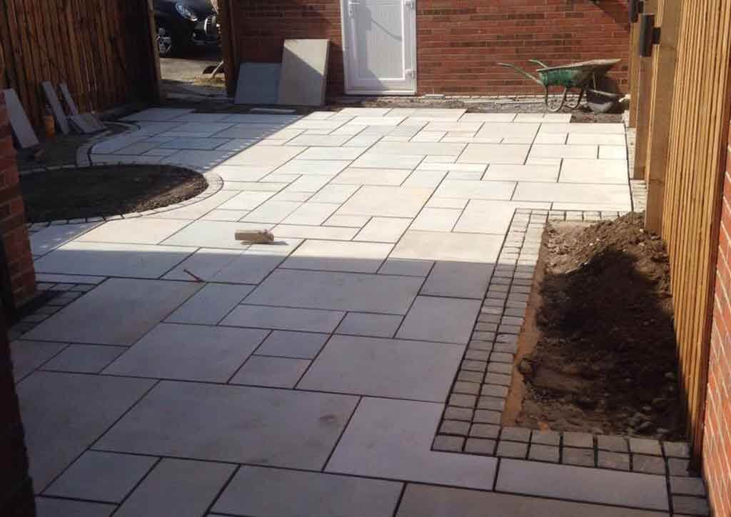 patio-paving-ryhope