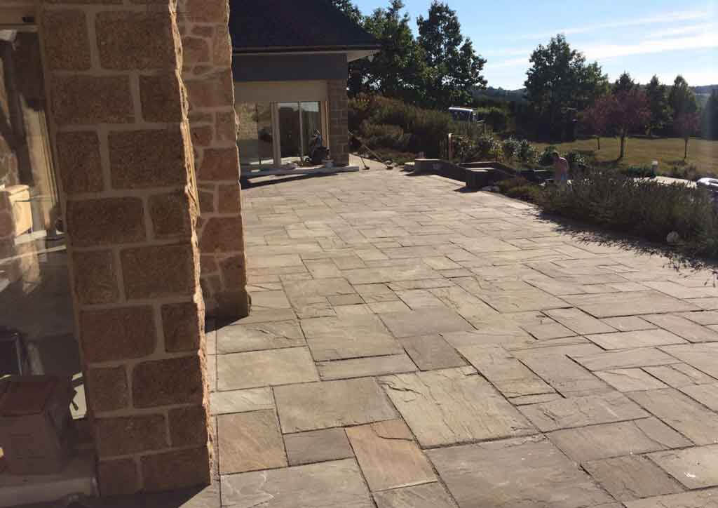 paving-project-france-1