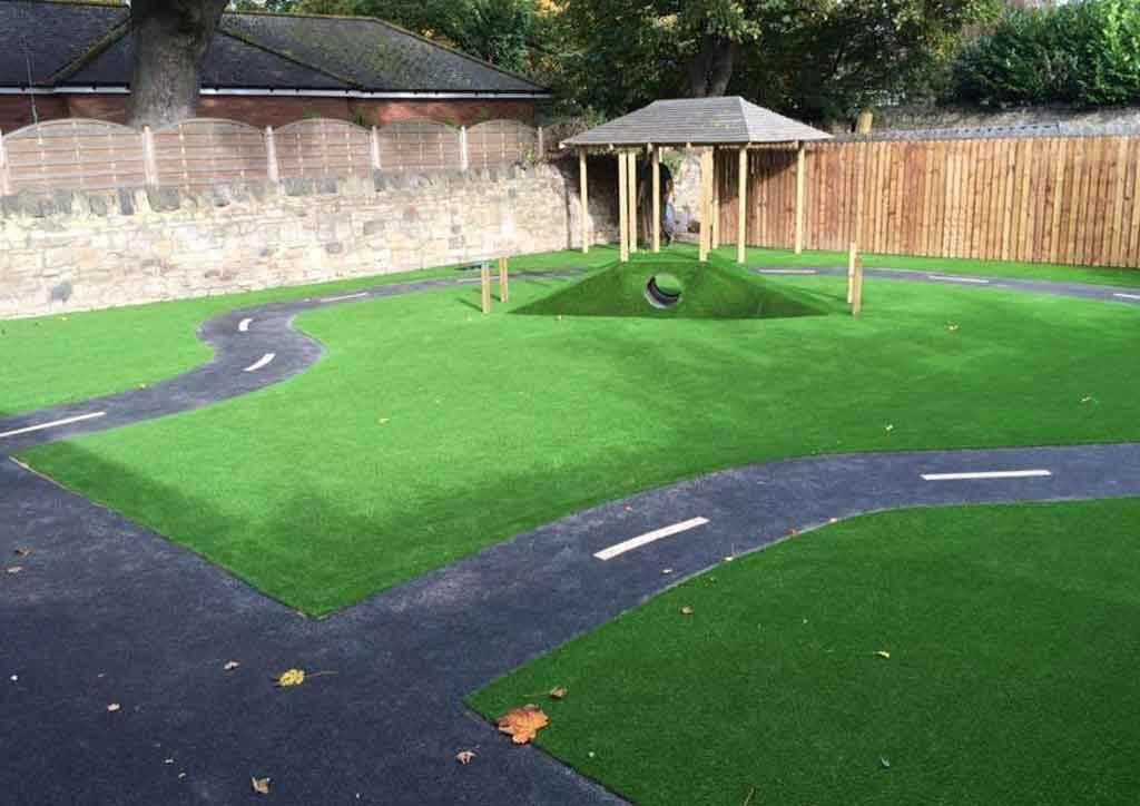 artificial-grass-play-area