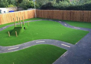 artificial-grass-safety-surfacing