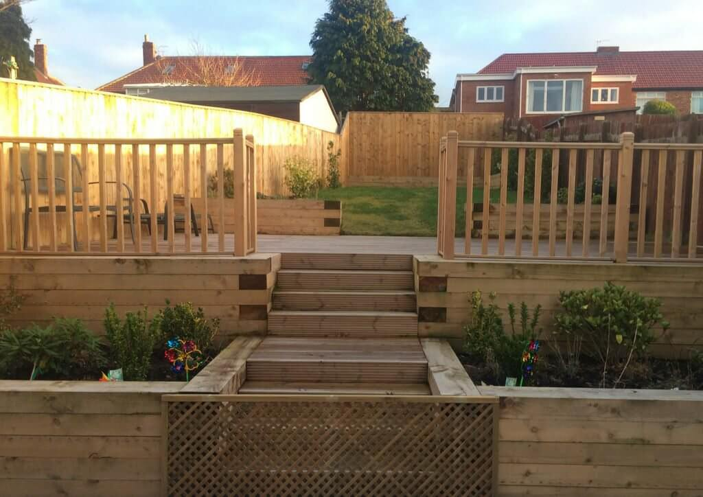 fencing-decking-south-shields
