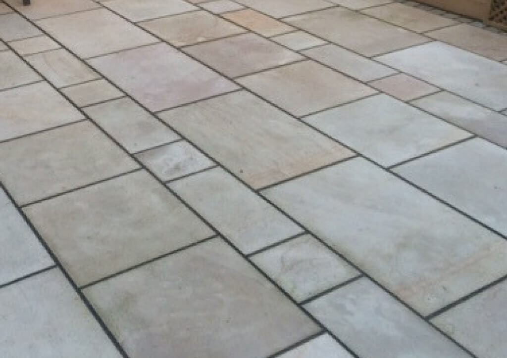 patio-paving-south-shields