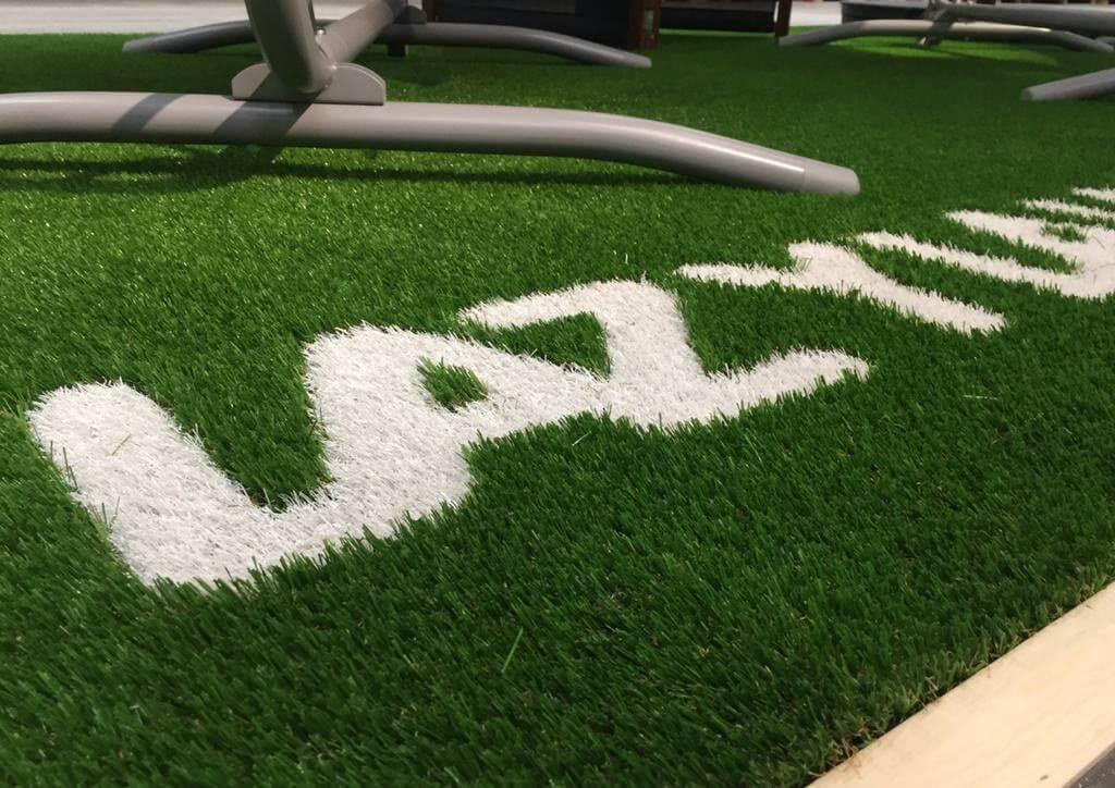 artificial-lawn-furniture-shop