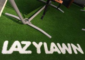 furniture-store-gateshead-grass