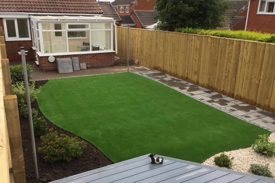 Artificial-Grass-Gosforth_newcastle
