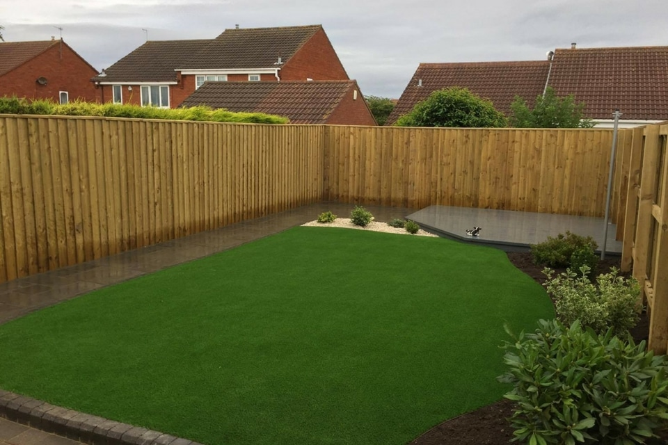 Artificial-Grass-Newcastle-Cow