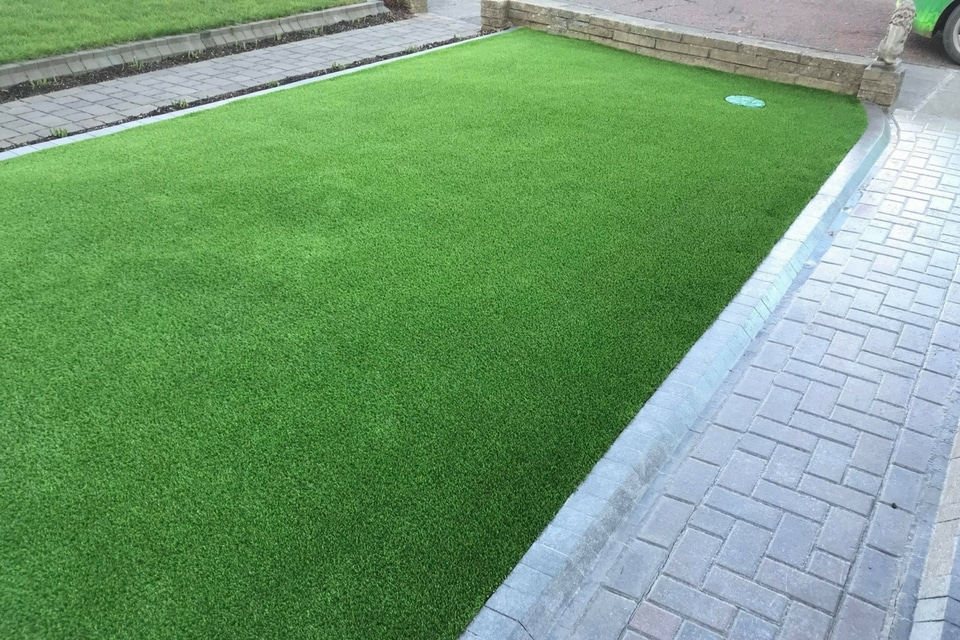 Bishop-Auckland_Artificial-Grass