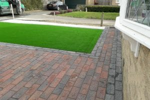 Lazylawn-artificial-grass-prudhoe
