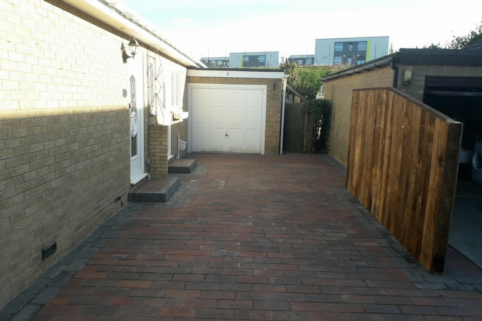 block-paving-prudhoe