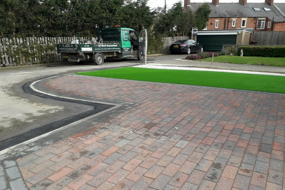 marshalls-block-paving-prudhoe