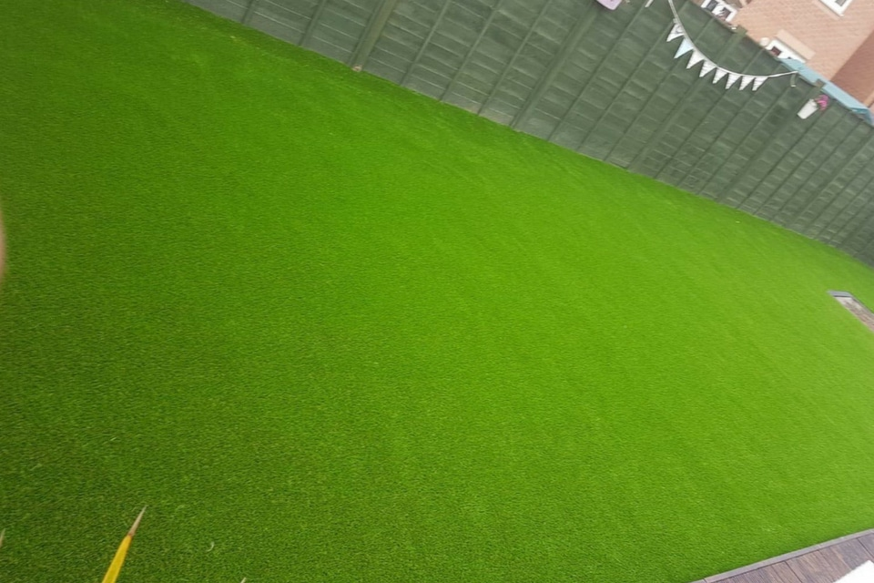 artificial-turf-county-durham
