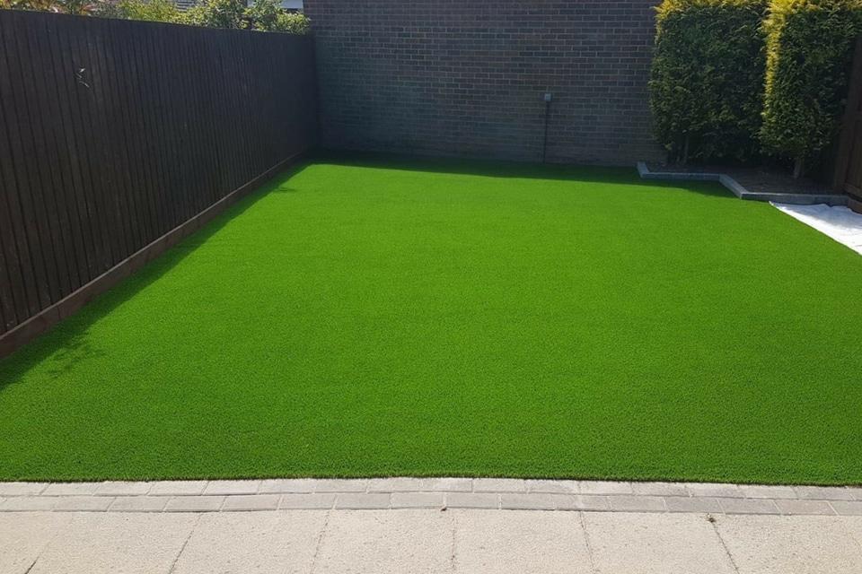lazylawn-artificial-grass-durham