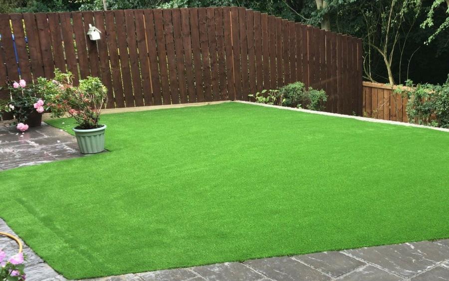 artifcial-lawn-2-peterlee