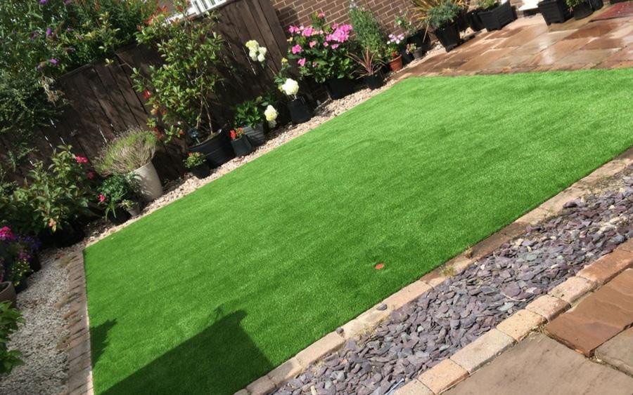 artificial-grass-peterlee-4