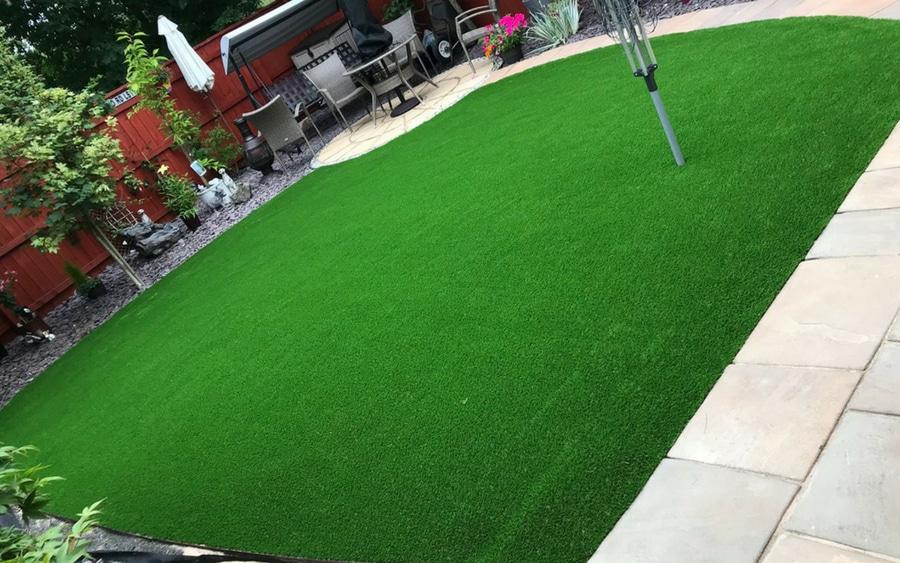 artificial-lawn-5