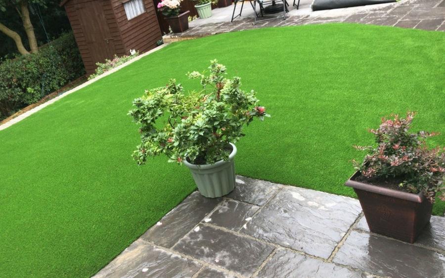 artificial-lawn-peterlee