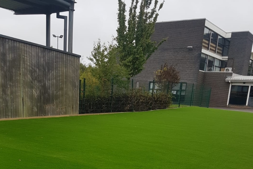 Synthetic-Grass-Newcastle