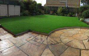 Cleadon-Sunderland_artificial-Lawns