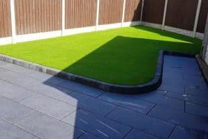artificial-grass-billigham