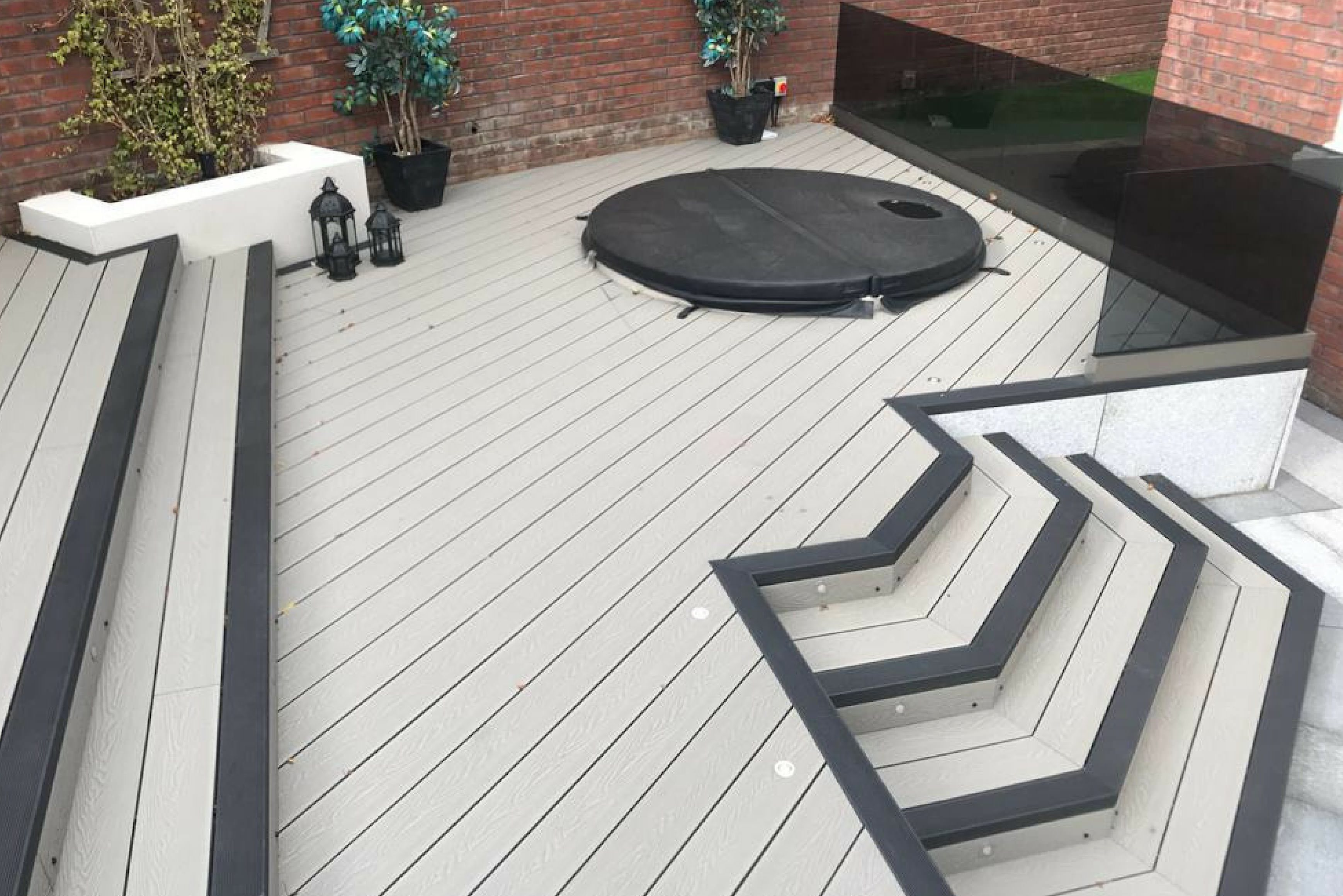grey-decking-washington
