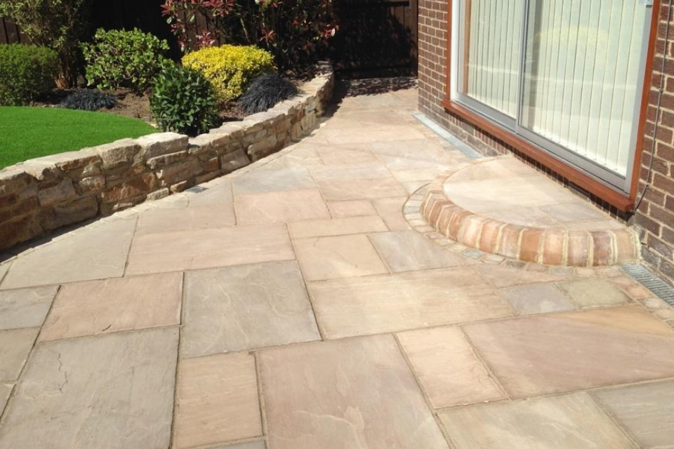 Artificial-grass-Paving-Newcastle