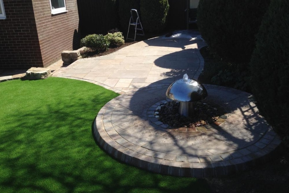 patio-paving-jesmond