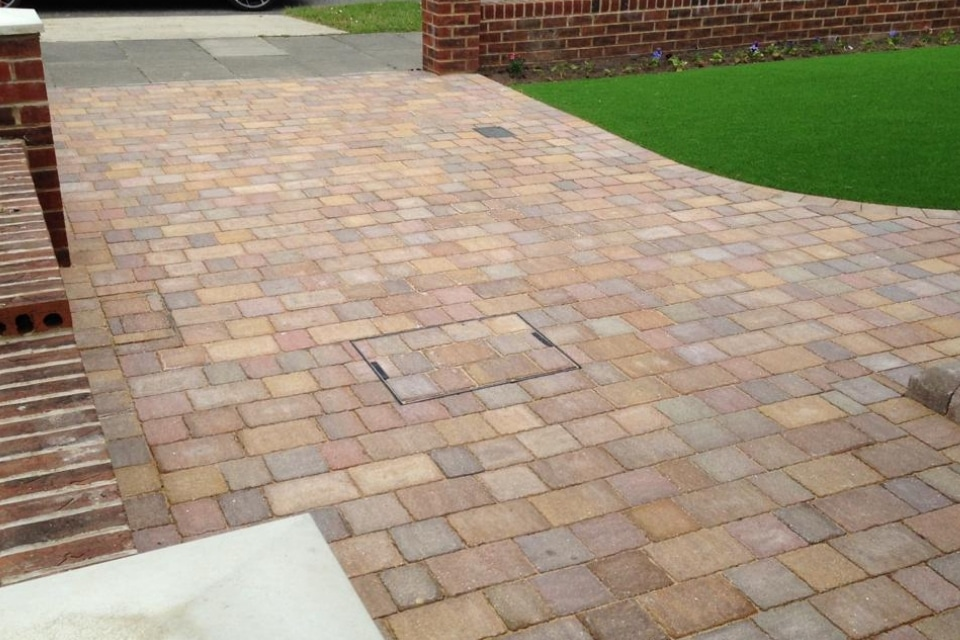 paving-jesmond-newcastle